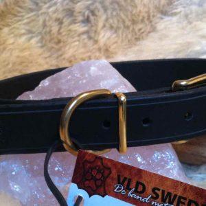Standaard halsband